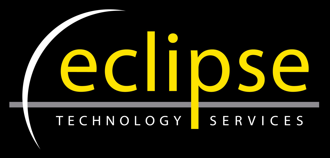 Eclipse Technology Services Australia